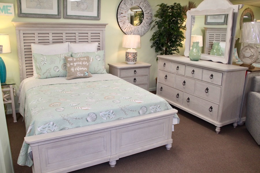 clearance bedroom group