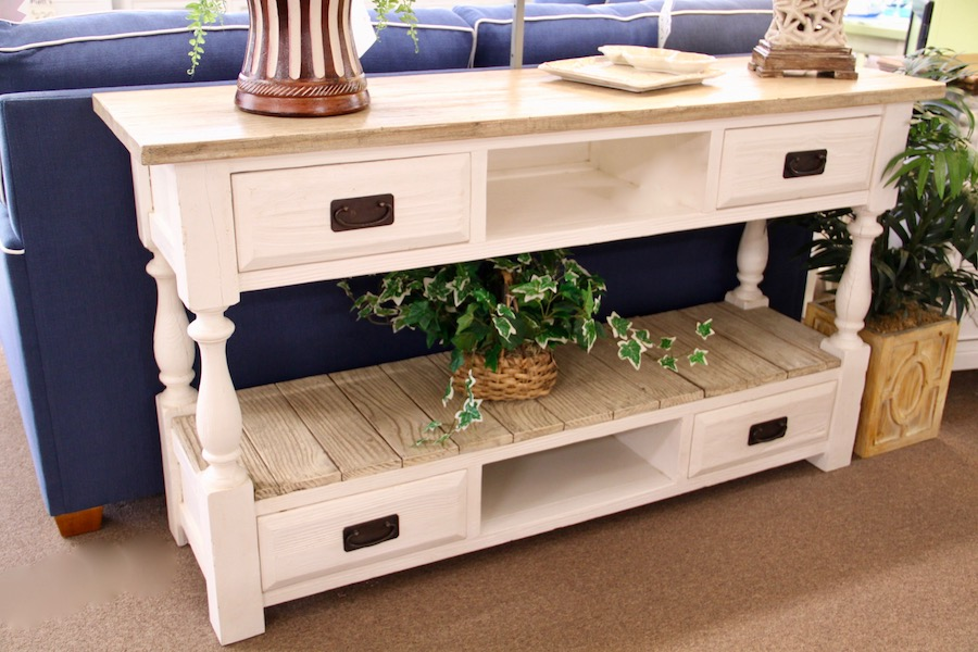 clearance sideboard