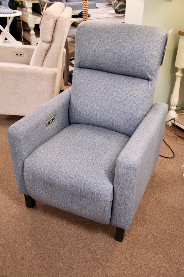 clearance power recliner