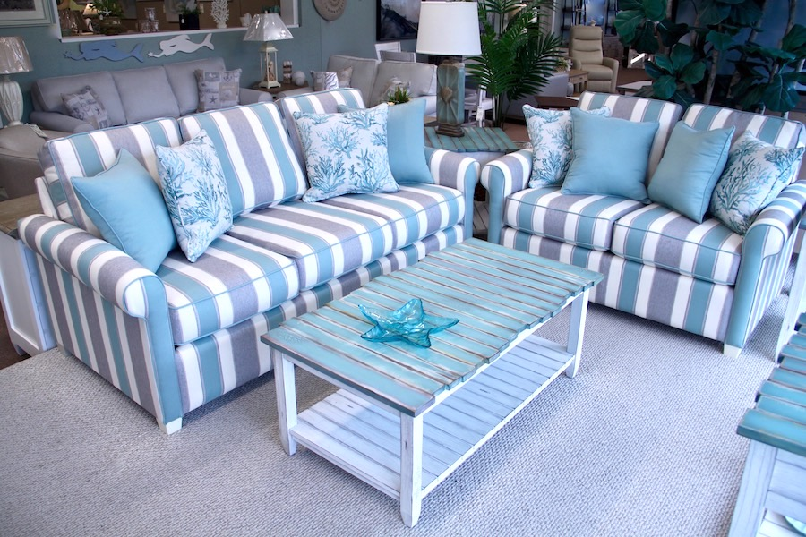 coastal couch