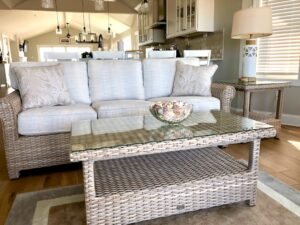 sea isle city furniture